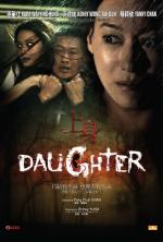 Daughter - Watch Daughter Online Free 2015 Putlocker