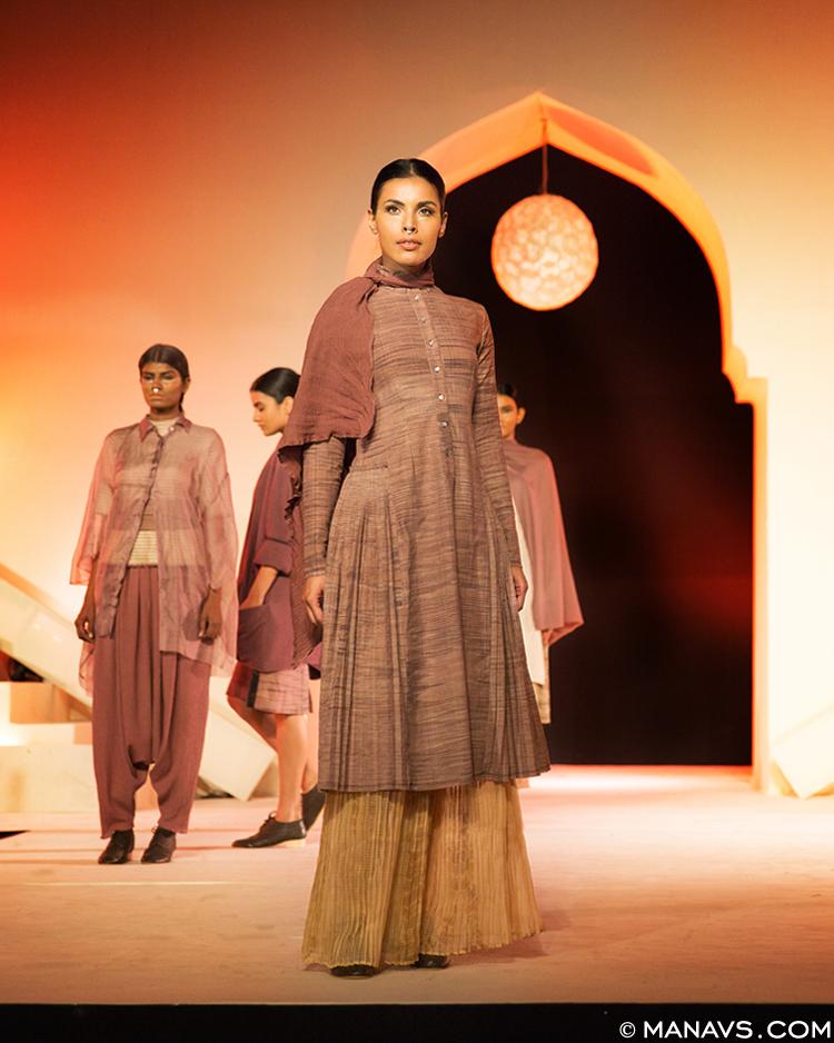 Rajasthan Heritage Week deepti gujral Jaipur
