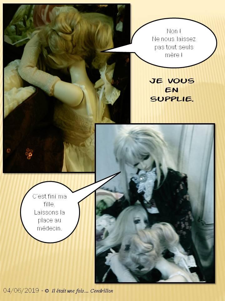 il était 1 fois: Blanche Neige et le chasseur V1 - Page 37 Diapositive11