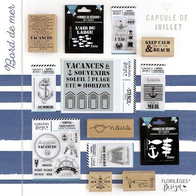 http://www.aubergedesloisirs.com/38_florileges-design