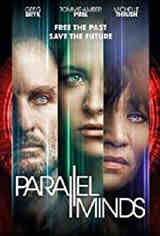 Imagem Parallel Minds - Dublado