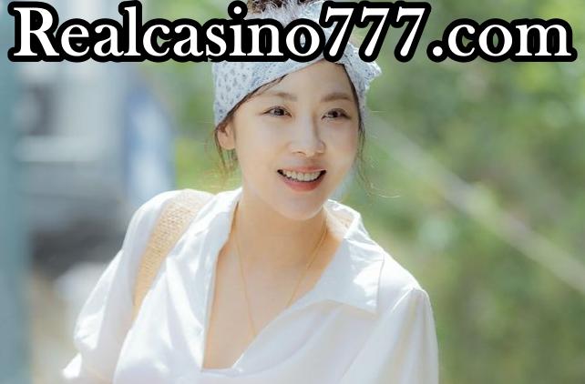 """마이다스카지노-하지원, '초콜릿'으로 2년만에 복귀...""""여왕의 귀환""""에 네티즌들 깜짝-마이다스카지노"""