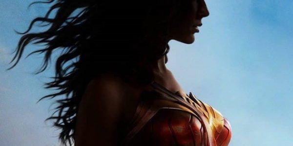 Mulher-Maravilha: sequência é confirmada pela Warner!