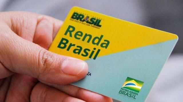 Renda Brasil vai pagar benefício médio de R$ 232, prevê governo