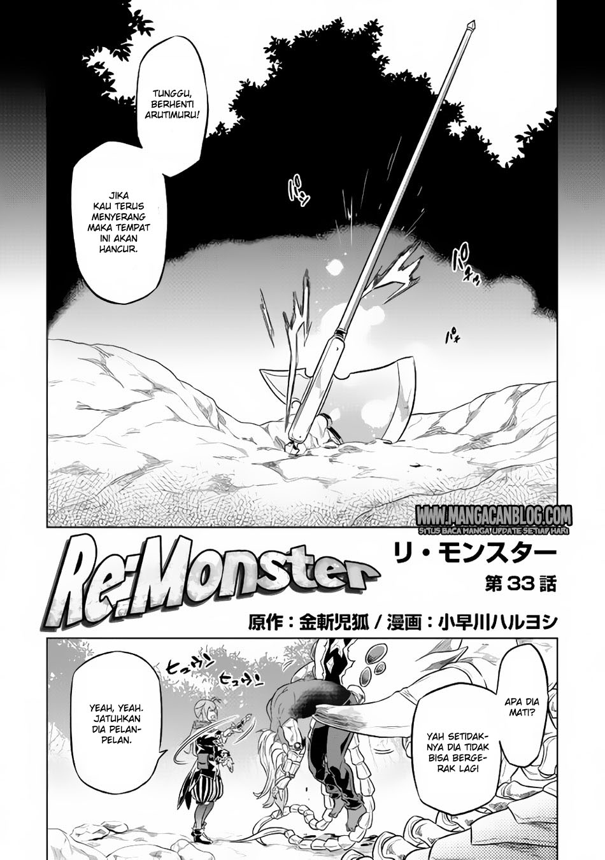 Dilarang COPAS - situs resmi www.mangacanblog.com - Komik re monster 033 - chapter 33 34 Indonesia re monster 033 - chapter 33 Terbaru |Baca Manga Komik Indonesia|Mangacan