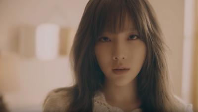 Download Lirik Lagu Taeyeon 11:11 [Rom/Han/Eng]