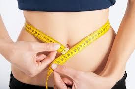 Factores síndrome metabólico