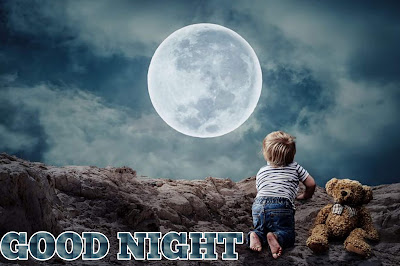 Beautiful pictures, good night image, download good night image
