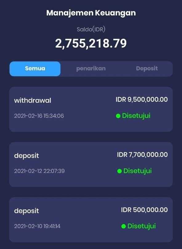 bukti_deposit_dan_withdrawal