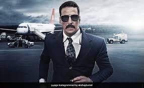 Bell bottom full Movie download filmyzilla filmywap filmymeet 9xmovies 720p 480p khatrimaza tamilrockers