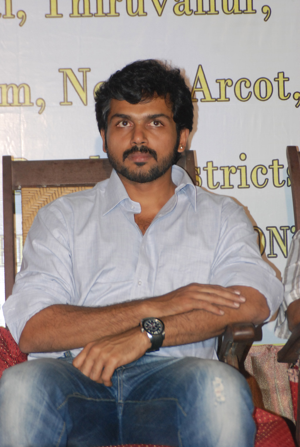 Karthi | HD Wallpapers (High Definition) | Free Background