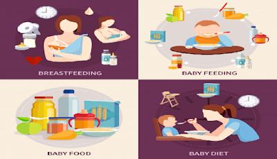 Makanan Dan Vitamin Untuk Meningkatkan Kekebalan Tubuh Pada Anak