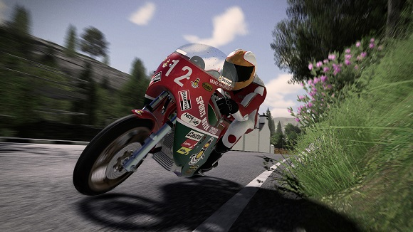 tt-isle-of-man-ride-on-the-edge-2-pc-screenshot-2