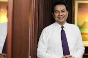 Kasus Suap Wali Kota Tanjungbalai, KPK Akan Panggil Wakil Ketua DPR Azis Syamsuddin