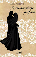 https://lindabertasi.blogspot.com/2019/04/cover-reveal-corrispondenza-imperfetta.html