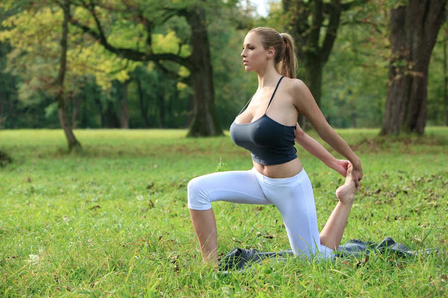 Jordan-Carver-Yoga-Hot-Sexy-HD-Photoshoot-Image-31