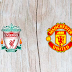 Liverpool vs Manchester United Full Match & Highlights 16 Dec 2018