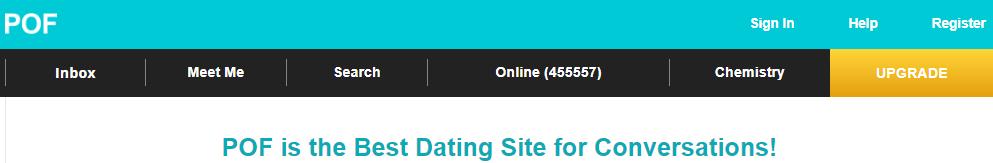 Seuranta Dating Apps Kuten Pof Dating Sites Ilmainen Chathuone Kajoo Milf.