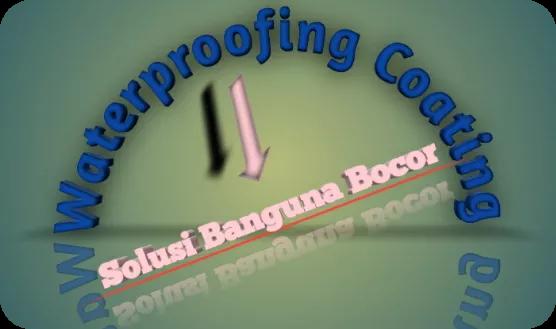 Metode-kerja-waterproofing-coating