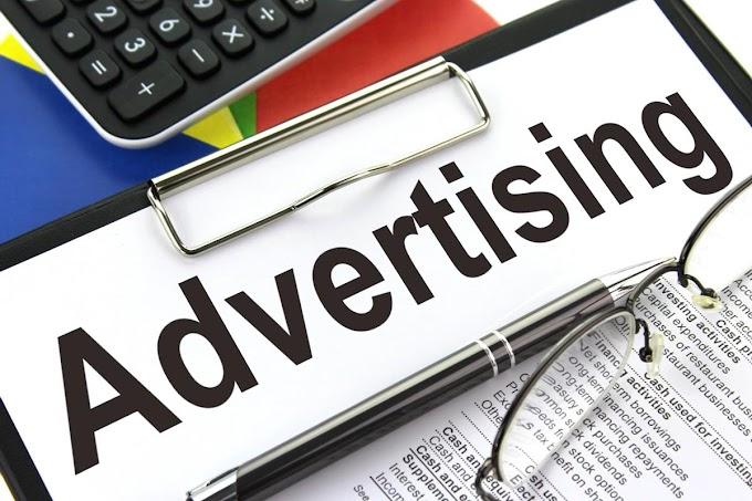 Cómo hacer bien una campaña de publicidad