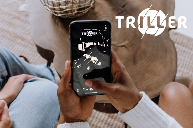Step By Step Guide On How To Use Triller As An Effective Marketing Tool In Nigeria