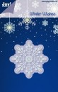 http://www.stonogi.pl/wykrojnik-cutting-stencil-60022020-winter-wishes-p-20389.html