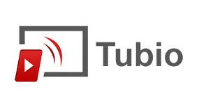 تحميل تطبيق عرض شاشة الهاتف على التلفاز  Tubio تحميل عرض شاشة الاندرويد على التلفاز برنامج عرض شاشة الأندرويد على التلفزيون عرض شاشة الهاتف على التلفاز العادي برنامج لتشغيل الجوال على التلفاز اظهار شاشة الهاتف على التلفاز بدون كيبل  Tubio Premium APK 2019 تحميل تطبيق عرض شاشة الهاتف على التلفاز للايفون تشغيل الجوال على التلفزيون لاسلكي تشغيل الجوال على التلفزيون USB برنامج تشغيل التلفزيون من الجوال