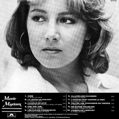 http://toutbox.fr/toripornot/Marie+Myriam+-+M+(1977),60441561.rar(archive)