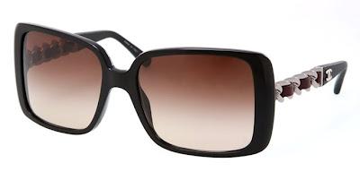 51c62cd12f7834 lunette chanel lunettes de soleil chanel lunettes chanel lunettes de soleil  chanel 2012 lunette chanel femme lunette de soleil chanel lunette chanel  2012 ...