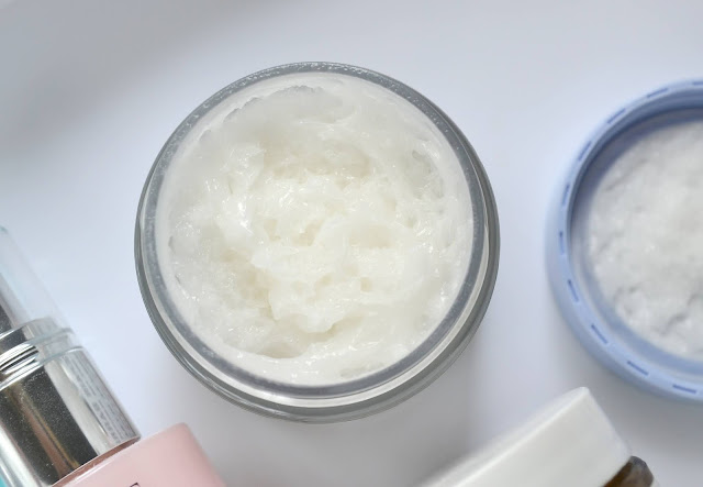 Lightweight Moisturizer Review