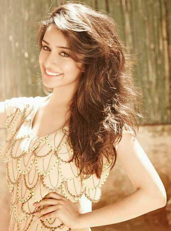 Popular Bollywood Actress Hairstyles (2015) - Actress|Hot