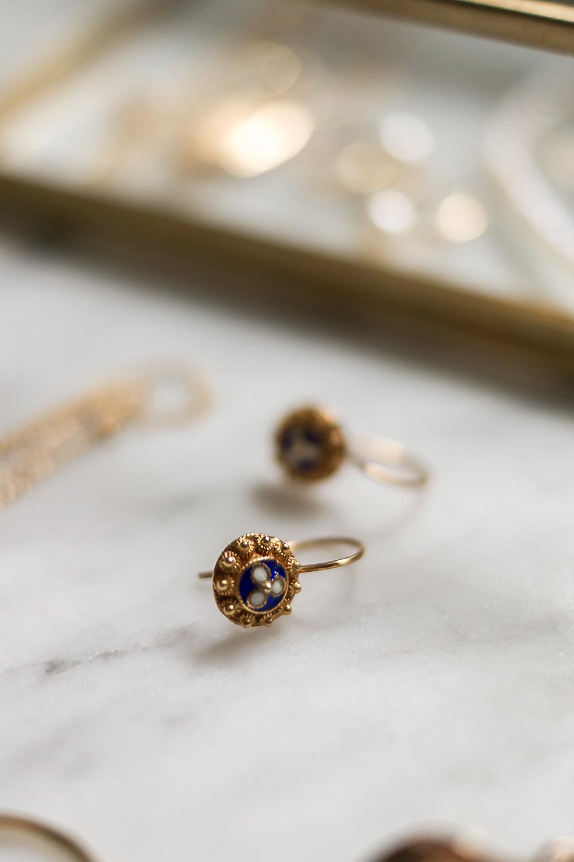 Modern-classic-jewellery-essentials