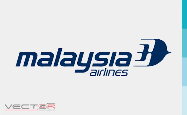 Malaysia Airlines Logo - Download Vector File SVG (Scalable Vector Graphics)