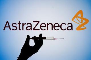 الدكتور حاتم الغزال : لماذا كل هذا الجدل حول لقاح Astrazeneca ؟ و ما هو السبب الحقيقي الوفيات المسجلة