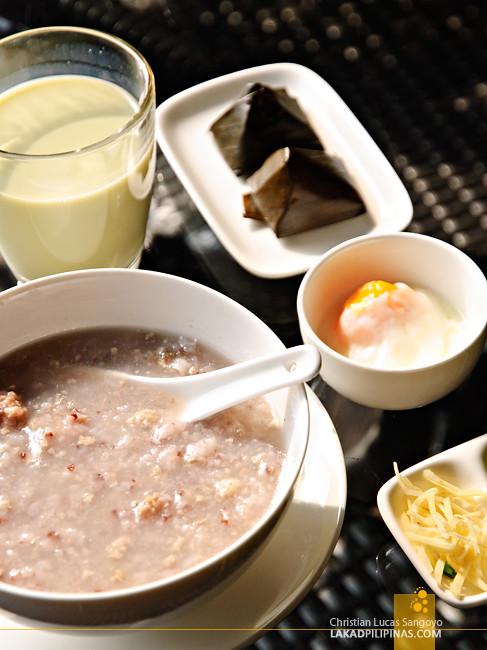 Chanthaboon Chantaburi Thailand Food