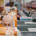 """[News] """"Meu Querido Supermercado"""" é selecionado para DocMontevideo 2020"""