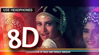 jhanjhariya meri chanak gayi mp3 song download - www.3daudiosongs.com