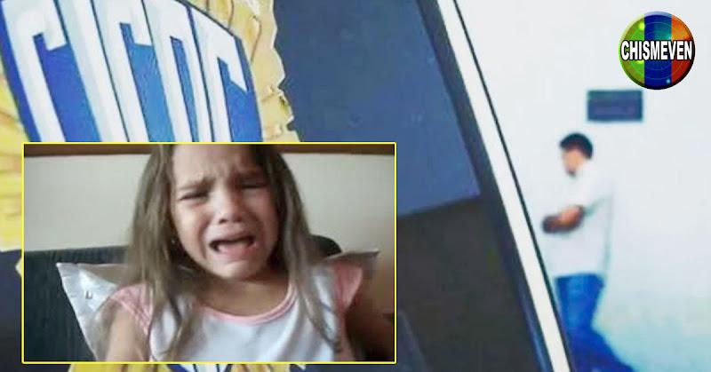 Chavista arrestado por abusar de su hijastra pequeña durante 6 años en el Zulia