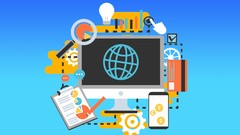 Affiliate Marketing and Organic SEO in 2021 - The Fast Track [Free Online Course] - TechCracked