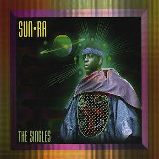 Sun Ra, The Singles