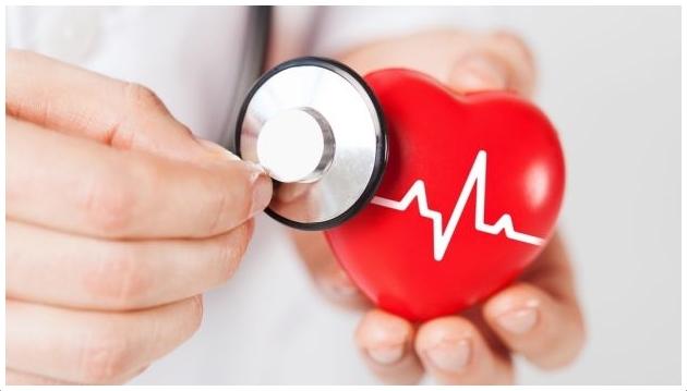 Kurangi lemak dalam makanan untuk mengurangi resiko serangan jantung