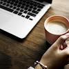 Era Kualitas Cara Ngeblog Menyesuaikan
