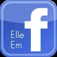 https://www.facebook.com/pages/ElleEm/775143595912259