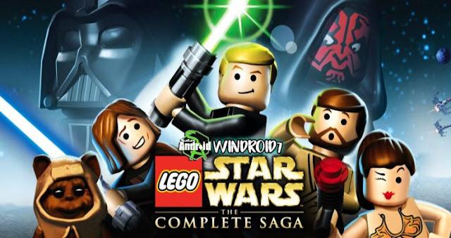 lego® star wars™ tcs apk v1860 apk  data mega mod all