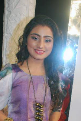 Neha Marda Wiki, Height, Weight, Age, Husband, Family and Biography