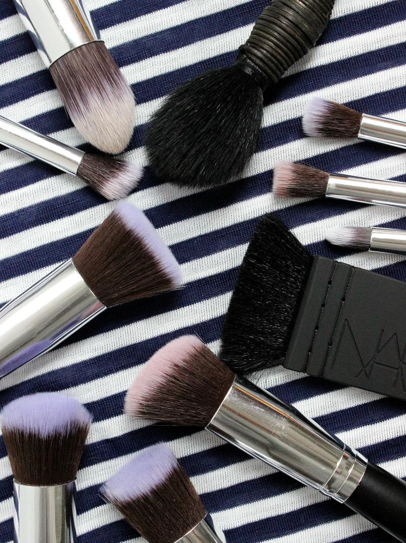 eBay kistovi za šminkanje