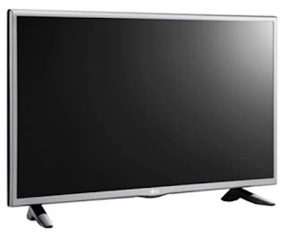 Spesifikasi dan Harga TV LED LG 32LX300C Digital Hotel TV 32 Inch