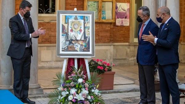 'Huelva es Rocío', un gran evento con el que la capital celebrará Pentecostés del 8 de abril al 9 de mayo