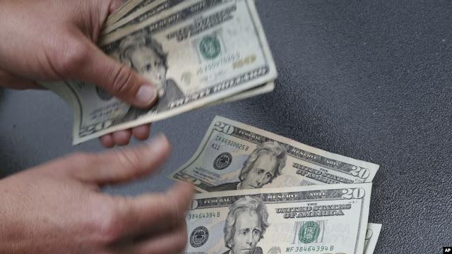 MUNDO: Las remesas serán un tema importante en Venezuela en el 2020.
