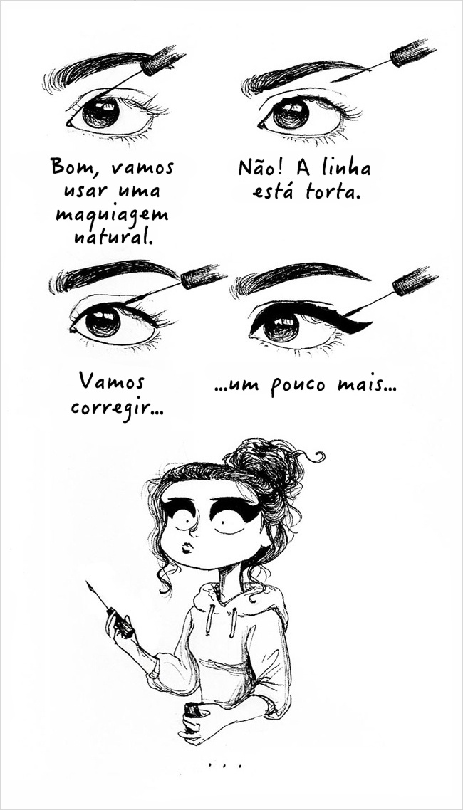 Blog La Chica Loca